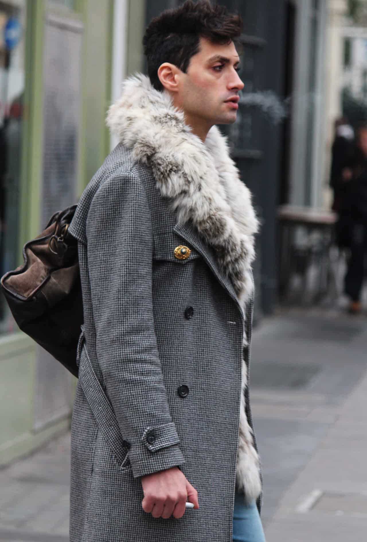 men-winter-fur-coats-trend (4)