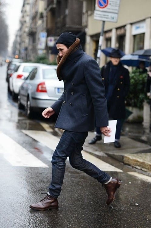 men-winter-fur-coats-trend (6)
