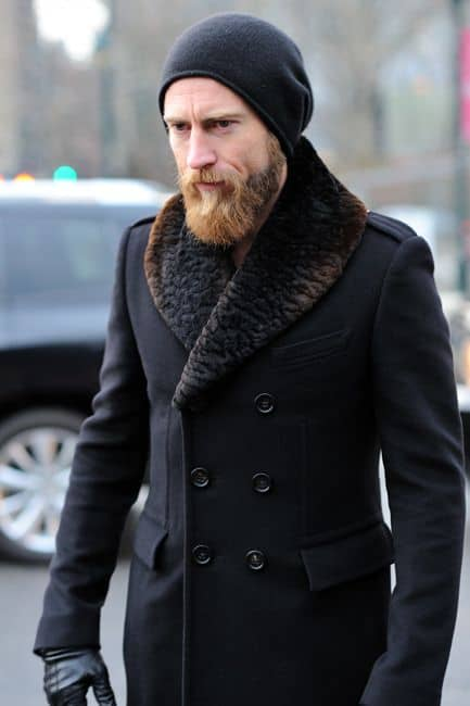 men-winter-fur-coats-trend