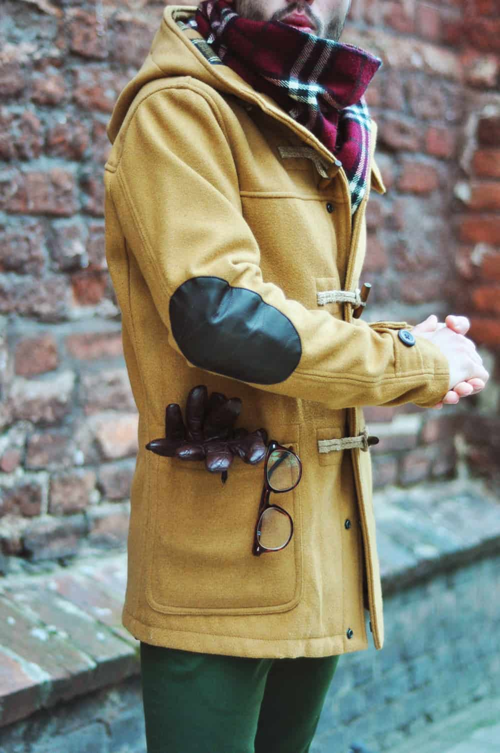 men-winter-trend-coats-duffle (10)