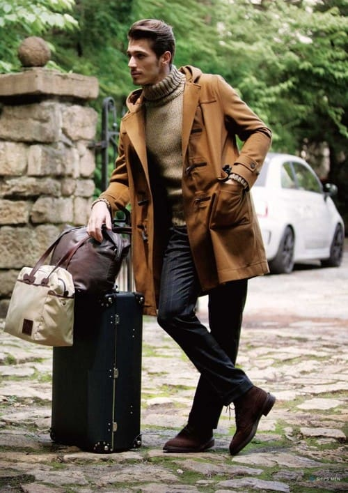 men-winter-trend-coats-duffle (6)
