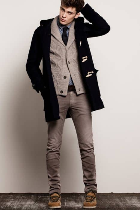 men-winter-trend-coats-duffle