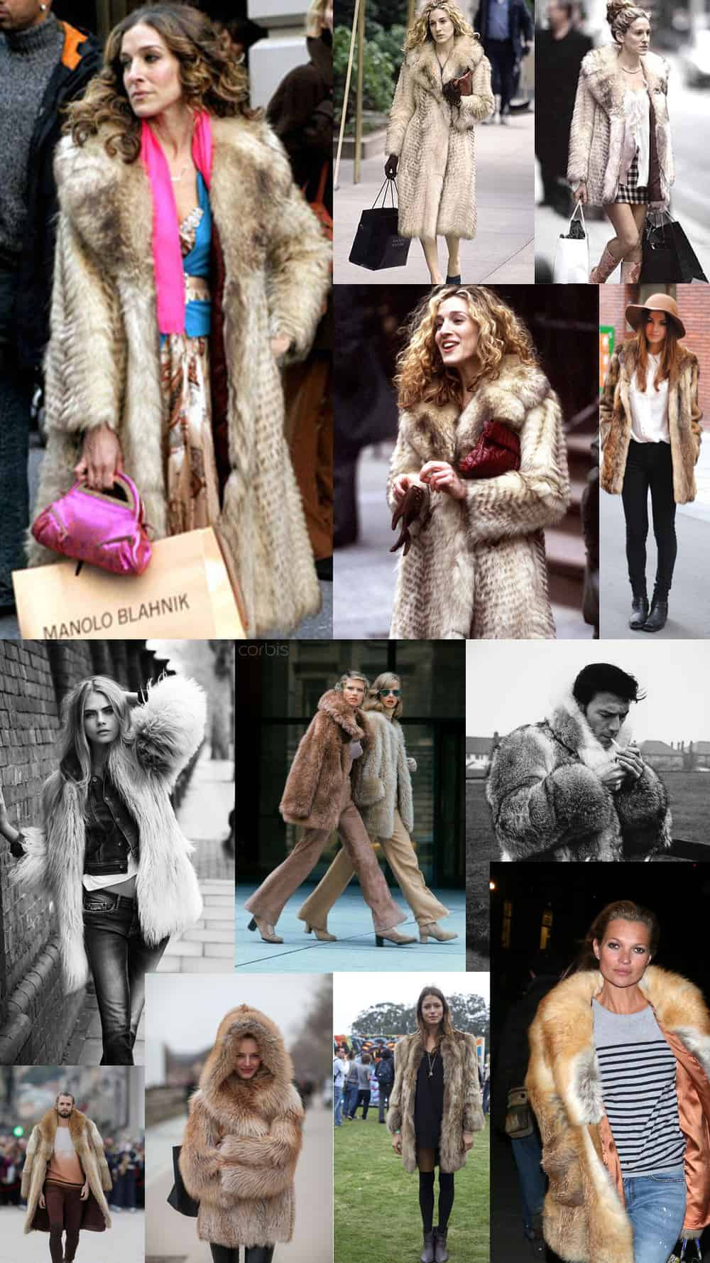 nude-fur-coats-looks