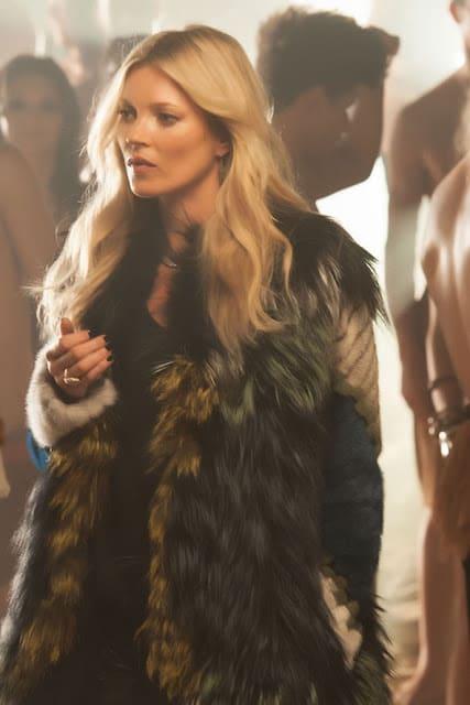 nude-fur-coats-winter-trend-2015 (3)