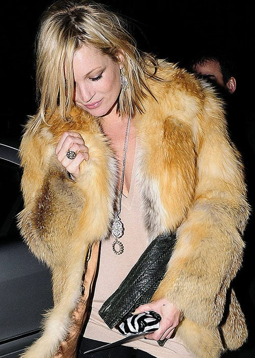 nude-fur-coats-winter-trend-2015 (4)