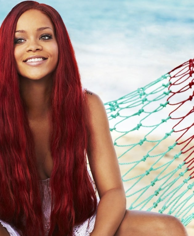 red-haircolor-looks (4)