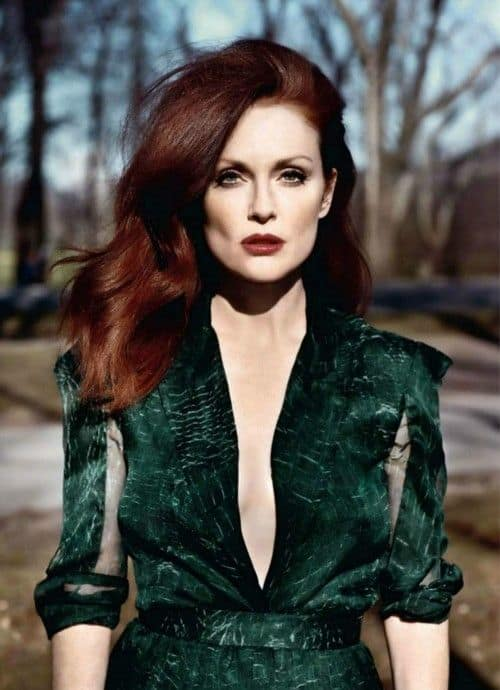 red-haircolor-looks (7)