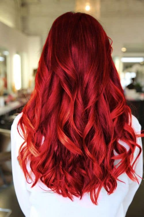 red-haircolor-trend (3)