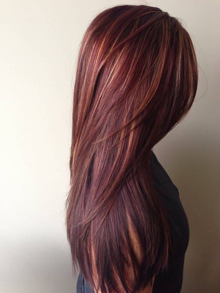 red-haircolor-trend (4)