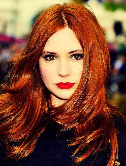 red-haircolor-trend (5)
