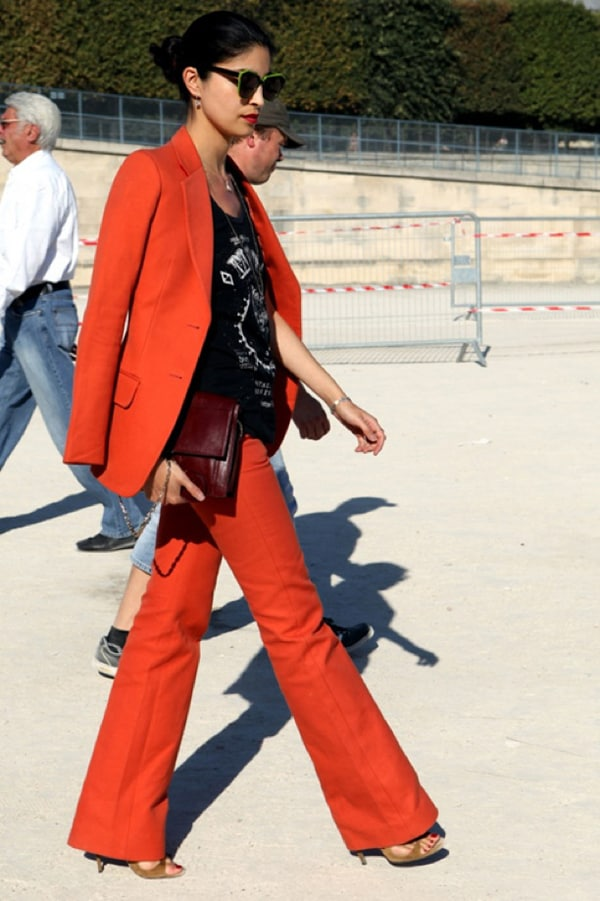 red-suit-street-style-trend (2)