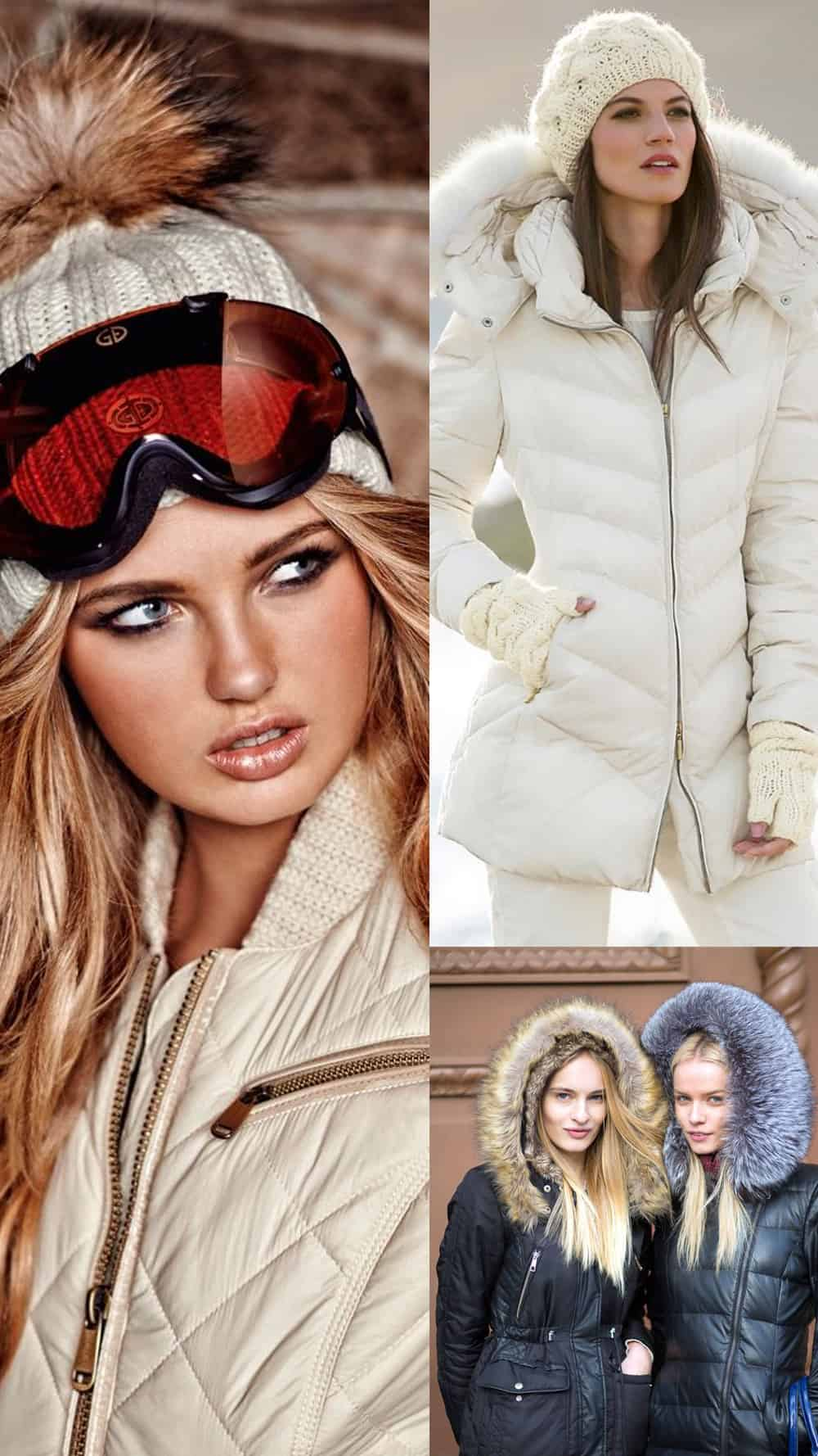 skiing-jackets-looks