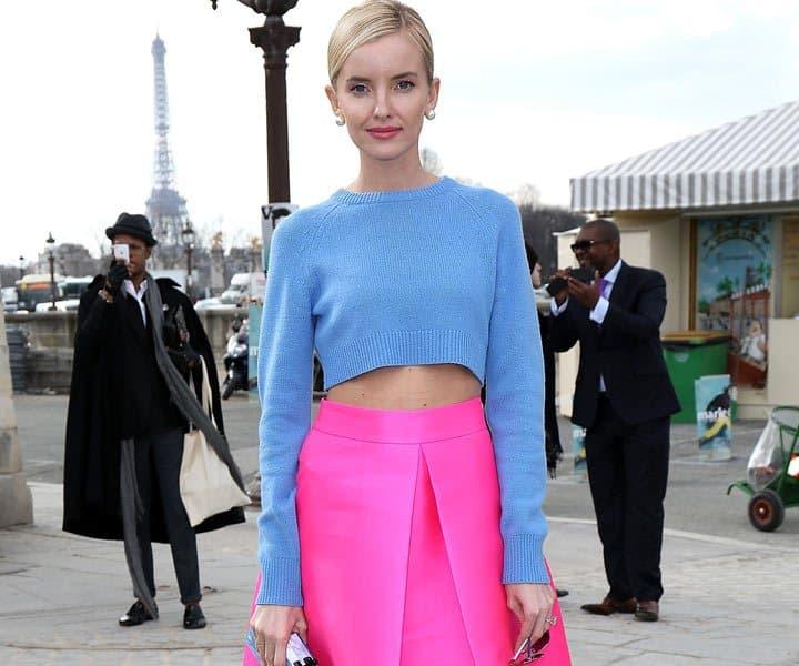 spring-fashion-crop-top-pink
