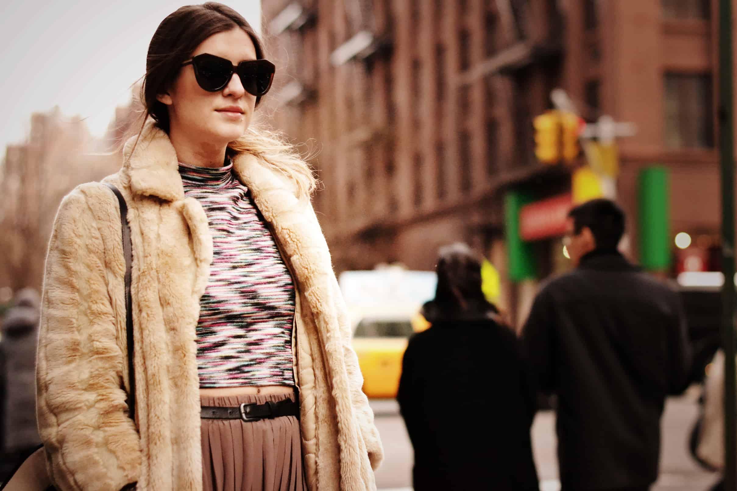 street-style-vintage-fur-coats (10)