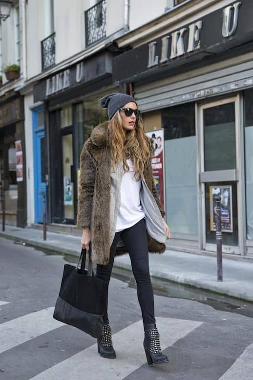 street-style-vintage-fur-coats (13)
