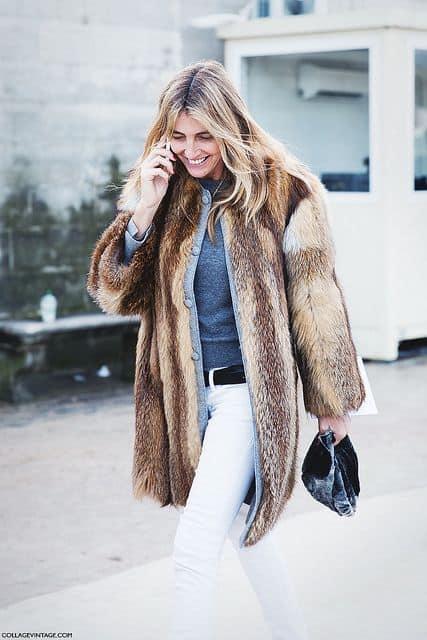 street-style-vintage-fur-coats (3)