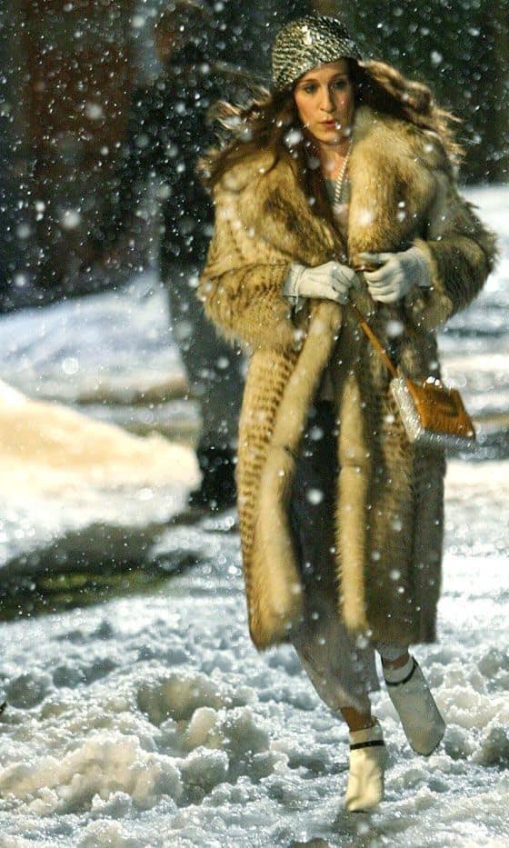 street-style-vintage-fur-coats (5)