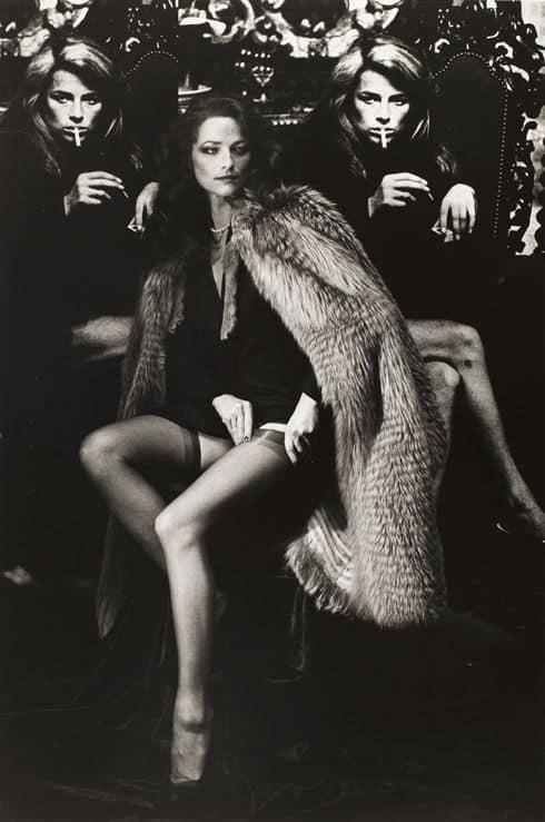 street-style-vintage-fur-coats (6)