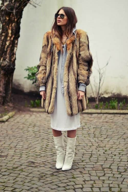 street-style-vintage-fur-coats (9) – The Fashion Tag Blog