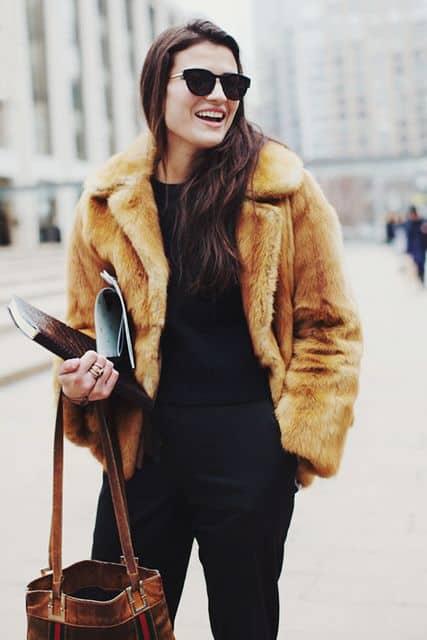 street-style-vintage-fur-coats