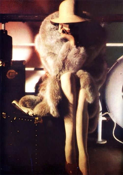 vintage-fur-coats-trend (2)