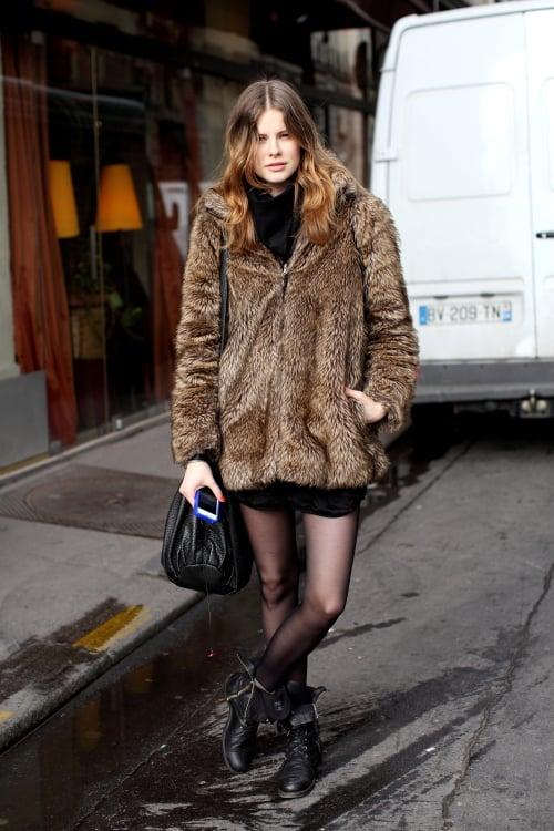 vintage-fur-coats-trend (3)