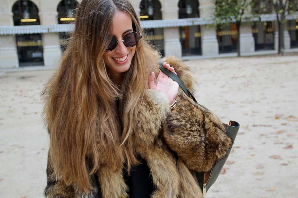 vintage-fur-coats-trend (6)