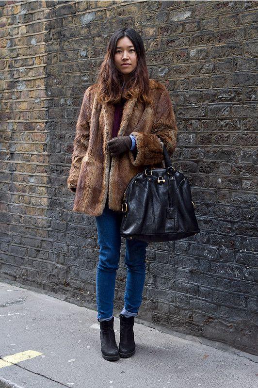 vintage-fur-coats-trend (7)
