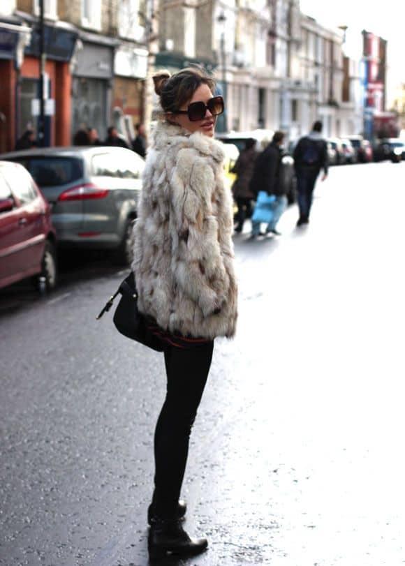 vintage-fur-coats-trend (8)