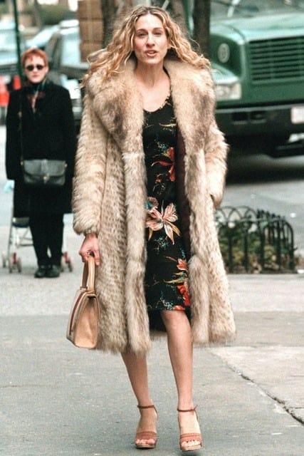 vintage-fur-coats-trend (9)