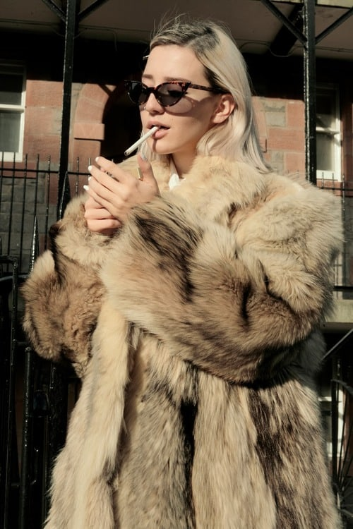 vintage-fur-coats-trend – The Fashion Tag Blog