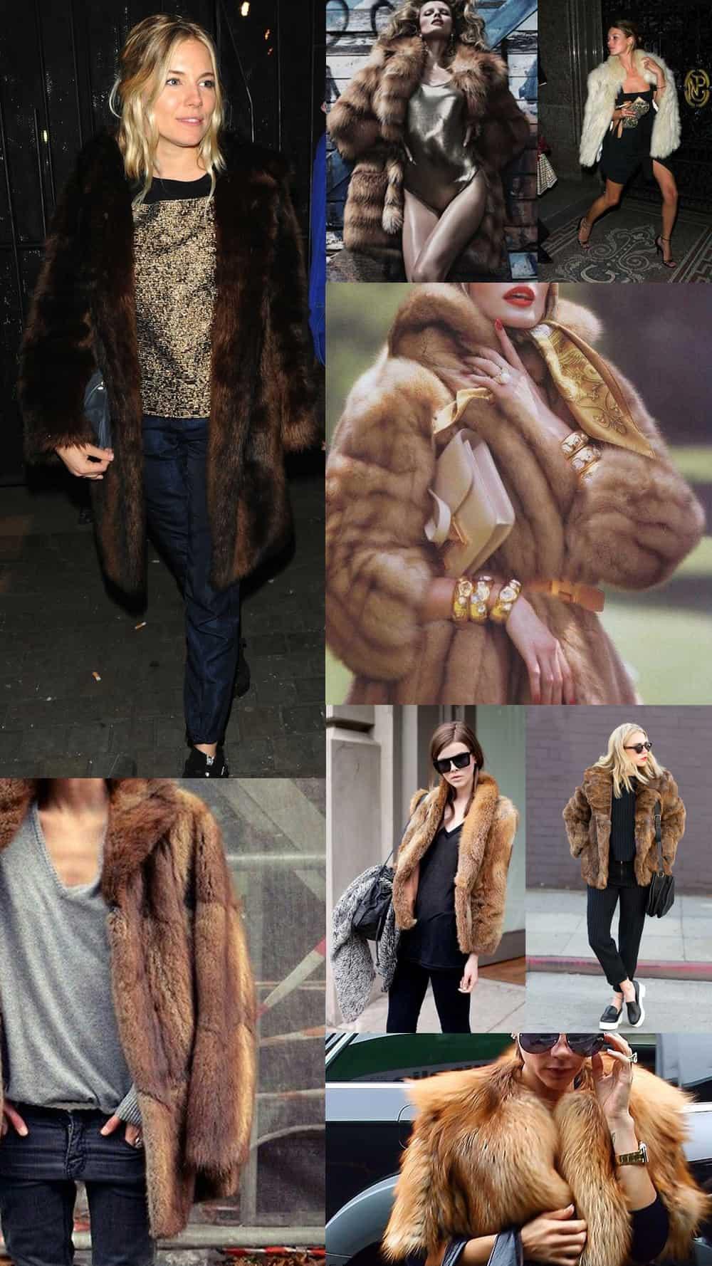 vintage-fur-coats