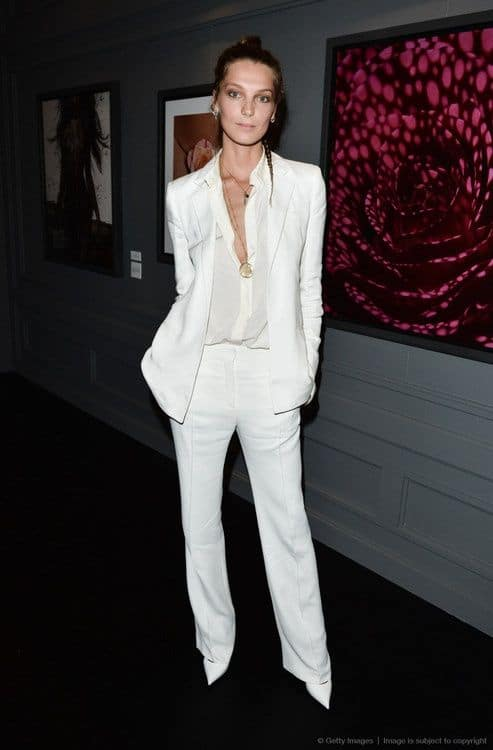 white-suit-look (2)