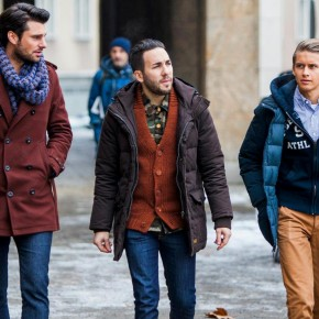 winter-coats-men-2015