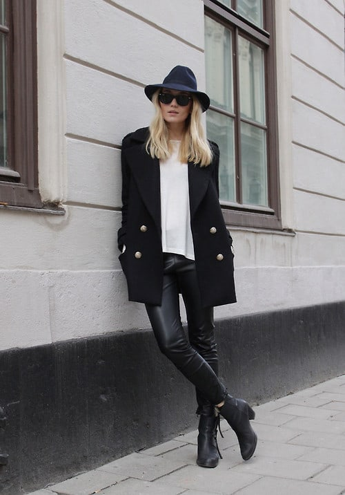 winter-hats-looks (4)