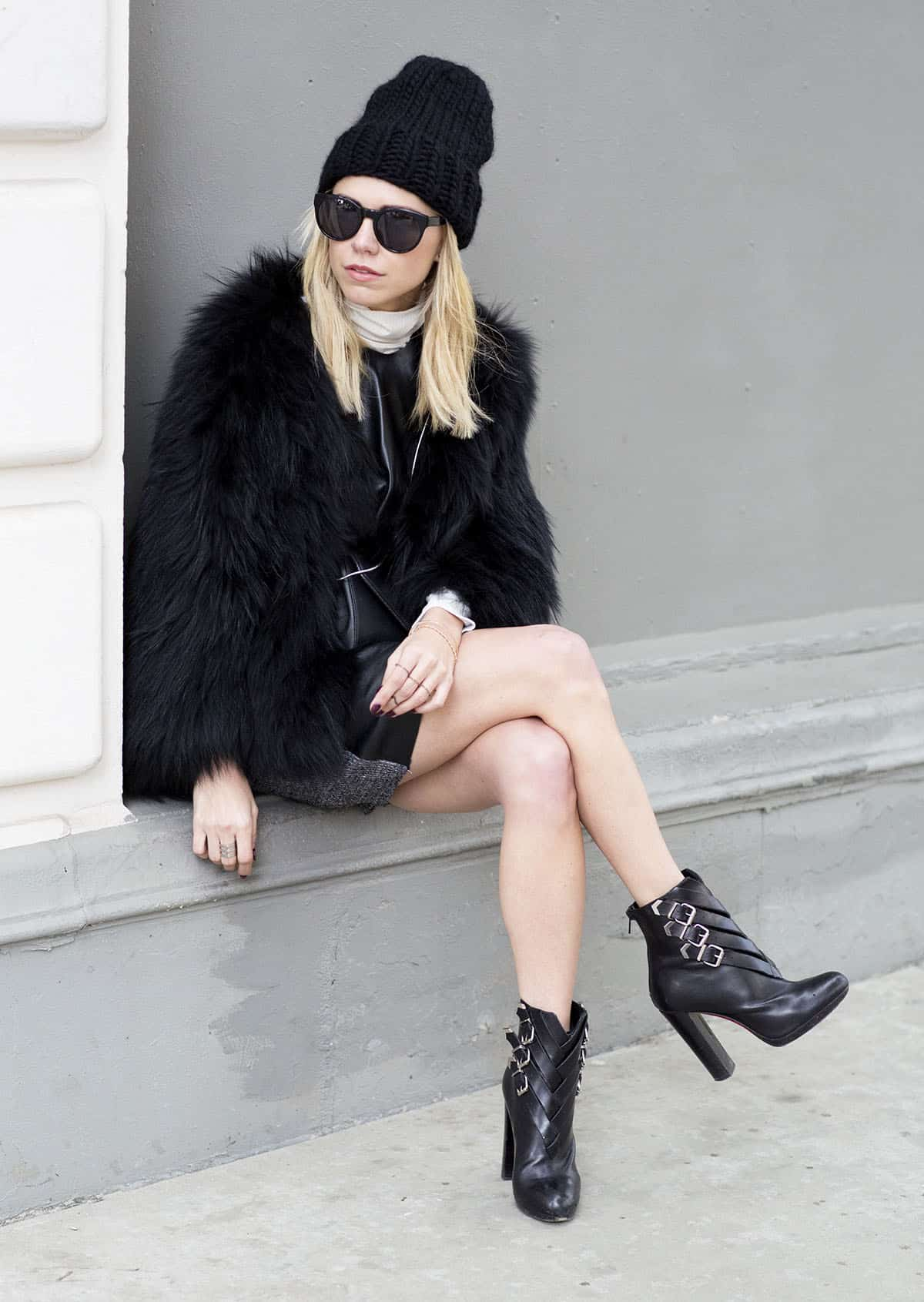 winter-hats-looks (5)