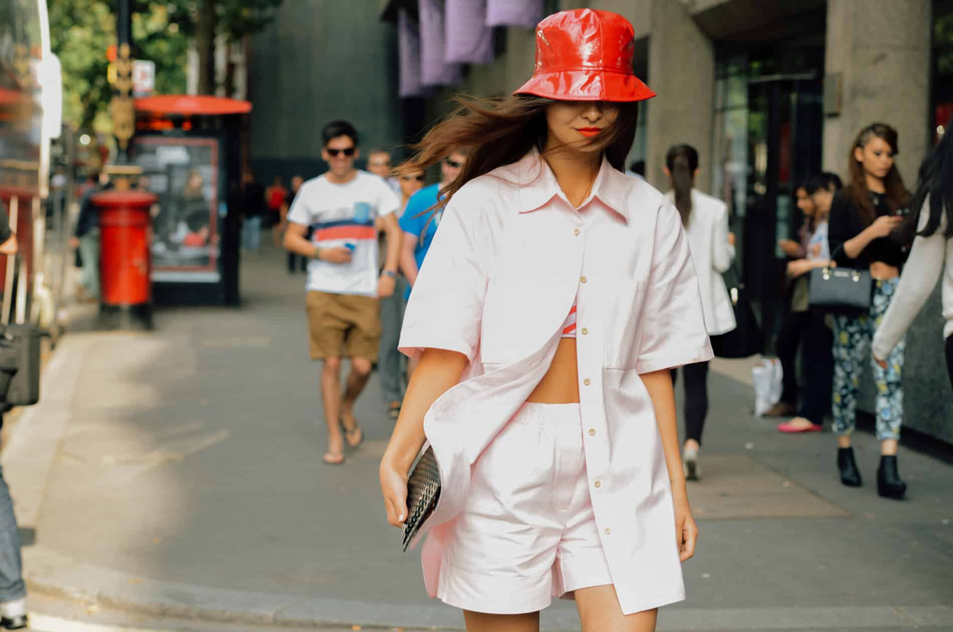 What 39 S Your Hat Style This Winter The Fashion Tag Blog