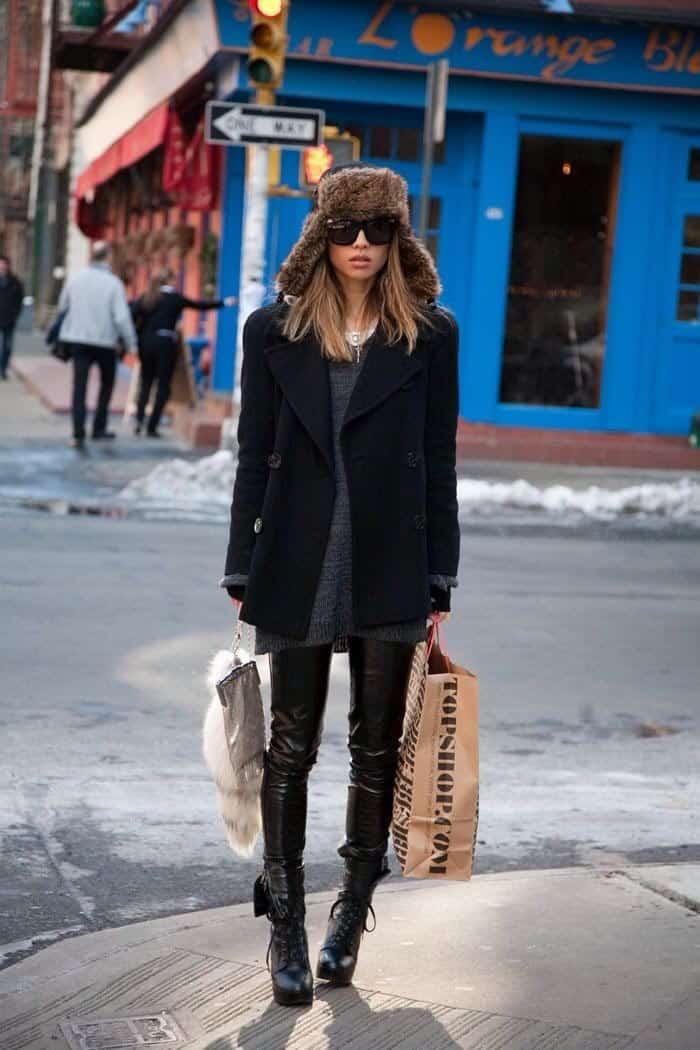 winter-hats-style-2015-
