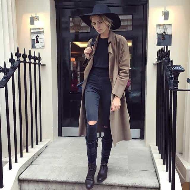 winter-hats-style-2015 (5)