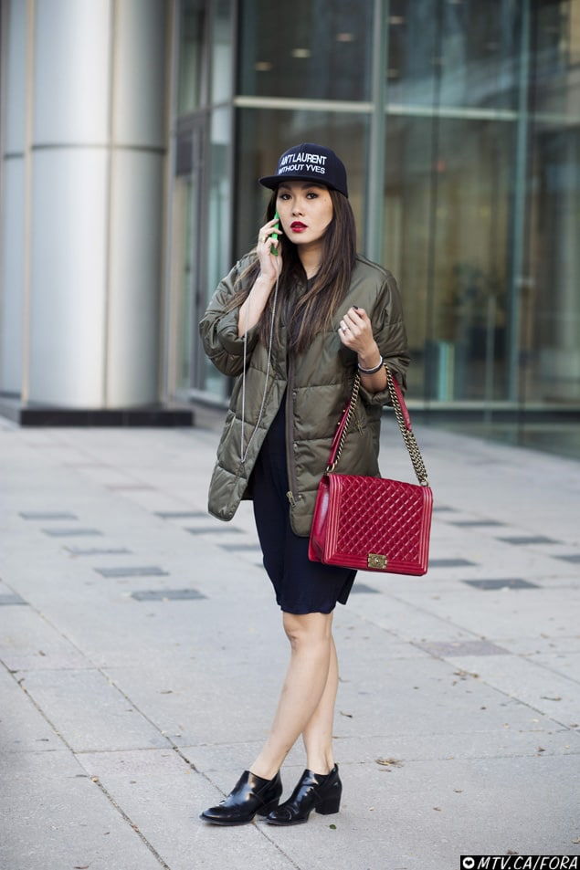 What S Your Hat Style This Winter The Fashion Tag Blog