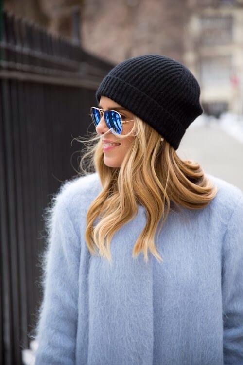 winter-hats-style-2015-beanies (2)