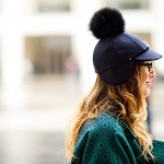 What's Your Hat Style This Winter?