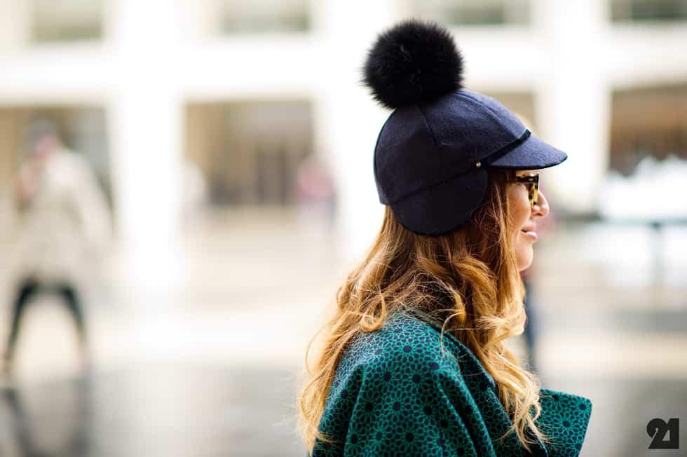 winter-hats-style-2015-beanies (3)