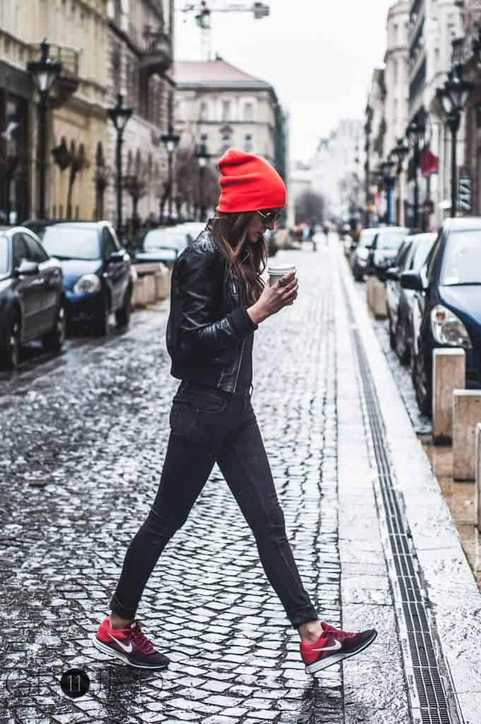 Whatu0026#39;s Your Hat Style This Winter? u2013 The Fashion Tag Blog