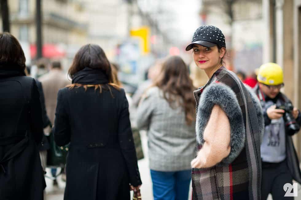 winter-hats-style-2015-beanies (6)