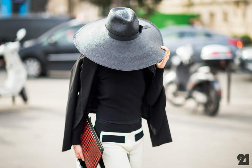 winter-hats-style-2015-beanies (7)