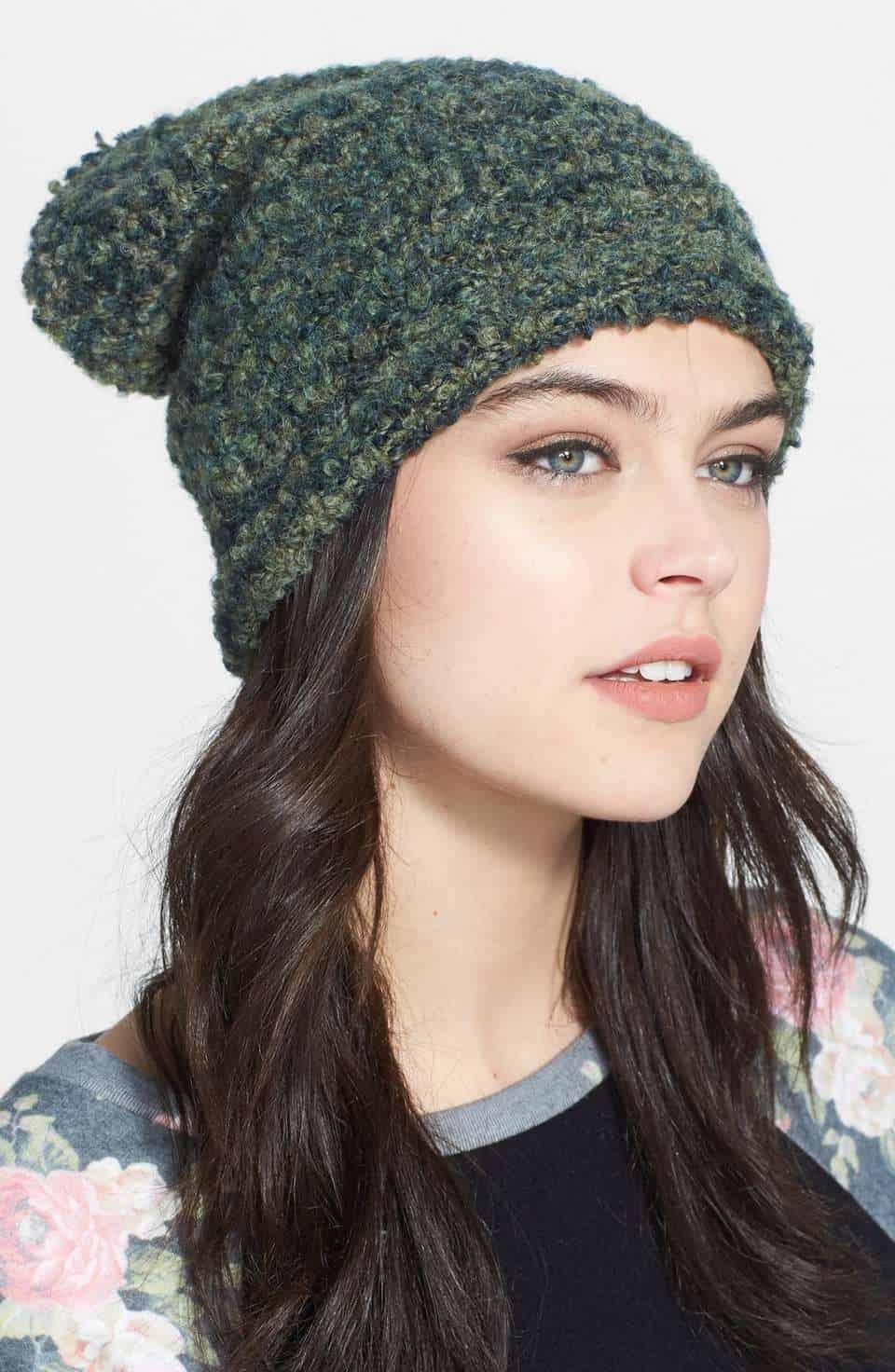 winter-hats-style-2015-beanies