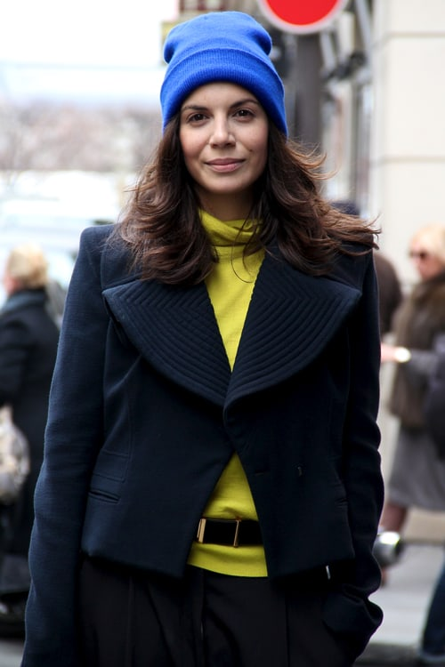 winter-hats-trend (4)