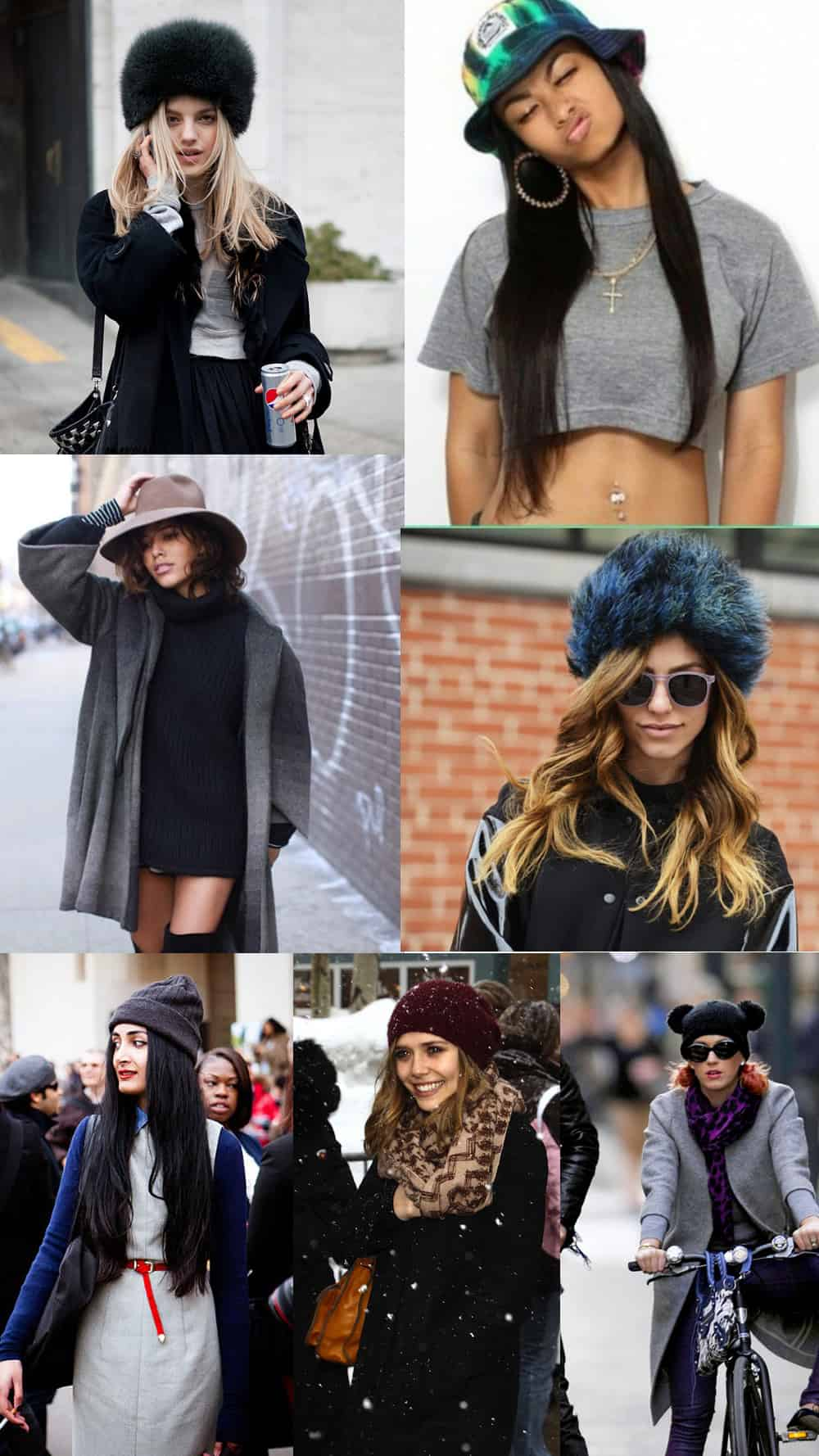 winter-hats