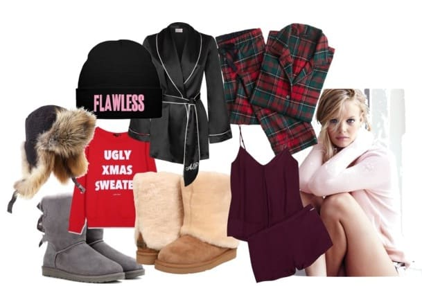 winter-holiday-musthaves